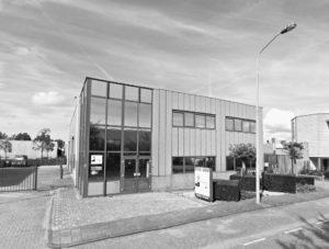 Overname HRI Installatietechniek in Zaandam
