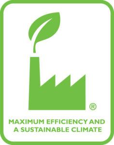 Groene fabriek Logo_ENG