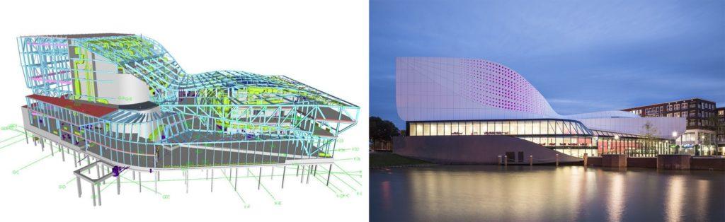 3D Theater Spijkenisse-06-11-2013-3 eindresultaat