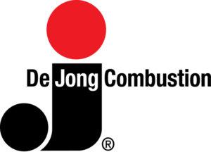 Logo_Trademark_Combustion